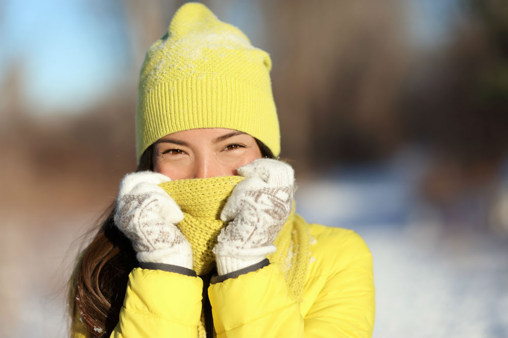 Gloves that Keep Your Hands Warm Things to You Need to Know
