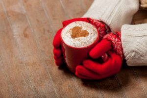 How to Wash Winter Gloves: A Guide