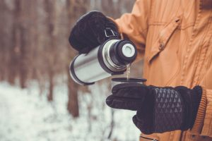 Wells Lamont 7760 black winter gloves: Are you ready for the best winter gloves yet?