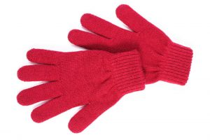 MCTi Waterproof Windproof Men's Winter Thinsulate Ski Gloves Review