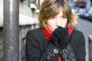Winter Gloves for Extreme Cold: Different Types