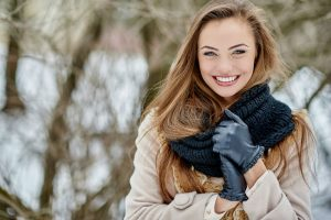 Best Women's Winter Gloves Review