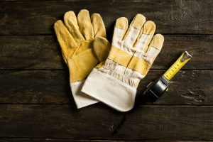 How to Measure Hand for Gloves: A Brief Guide