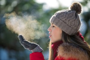 How to Use Hand Warmers in Gloves: The Considerations