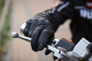 Best Winter Motorcycle Gloves: Your Top Options