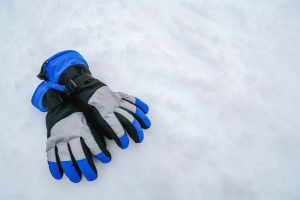 Best Snowmobile Gloves for Women