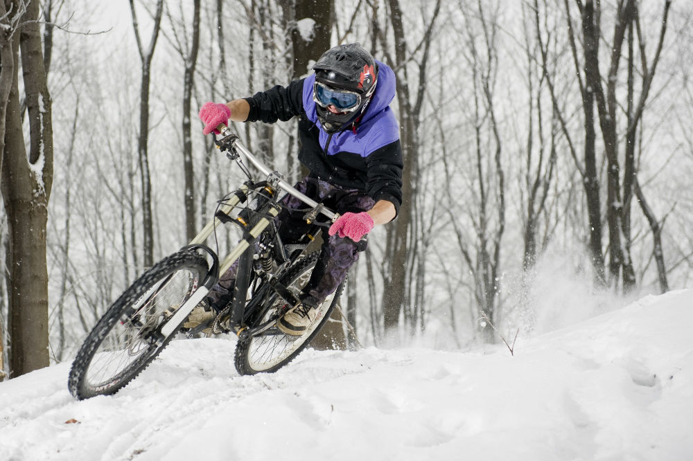 Best Winter Biking Gloves of 2019