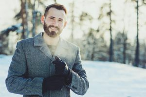 Best Men's Leather Gloves for Winter of 2020: Complete Reviews With Comparisons